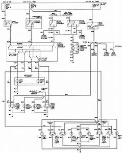 Opel Corsa Coil Pack Wiring Diagram