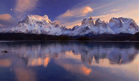 Beautiful Photo by Image Gallary 9 Mountain Wallpapers Beautiful Mountain
