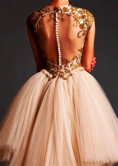 20 Cute Outfit Ideas For A Graduation Partystyle Guide. Bespoke Engagement Rings. Dress Wedding Rings. Italo Engagement Rings. Silicon Rings. Mansion Wedding Rings. Rock N Roll Wedding Rings. Colored Rings. Boyz Rings