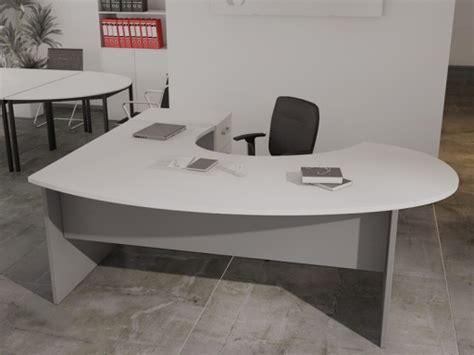 bureau de direction pas cher bureaux de direction blanc achat bureaux de direction blanc pas cher