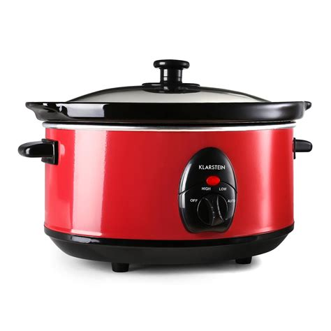cooker even cooking heating healthy food ceramic pot 3 5l freep p ebay