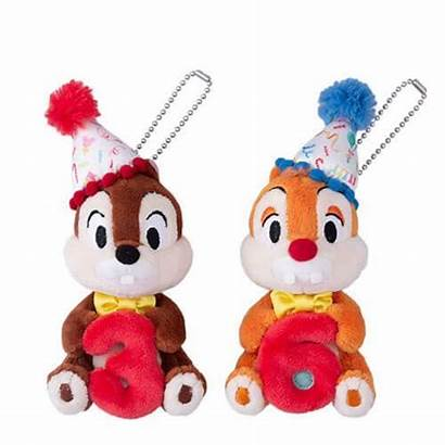 Disney Tokyo Resort Anniversary Merchandise Tdrexplorer