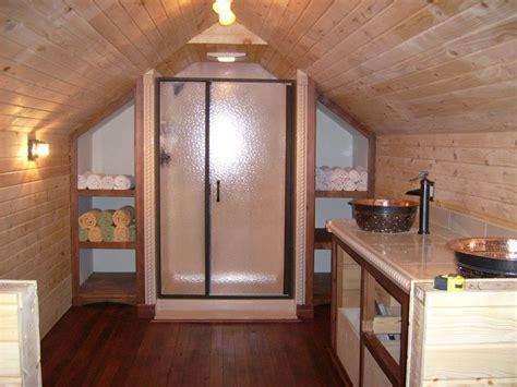 attic master suite restorations dark attic
