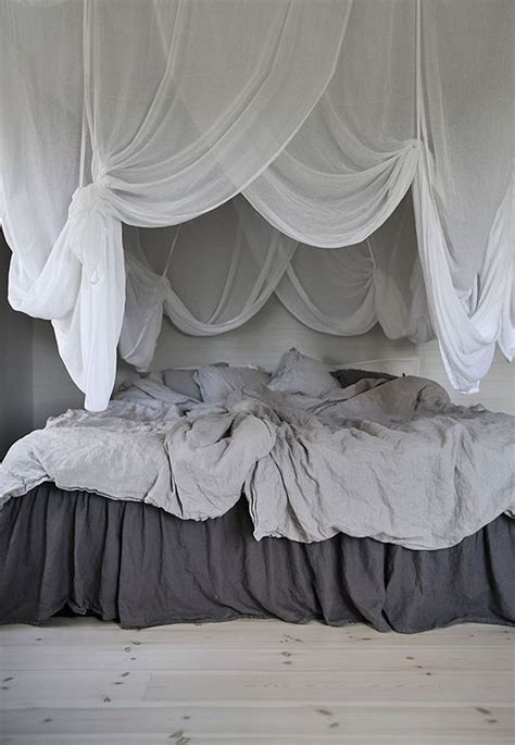 Gray Bedroom Drapes by 25 Best Ideas About Gray Bedroom On Grey Room