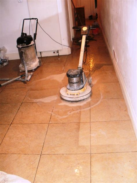 cleaning ceramic tiles cleaning and polishing tips