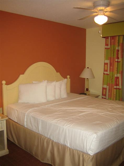 photo   nickelodeon suites orlando  walt disney