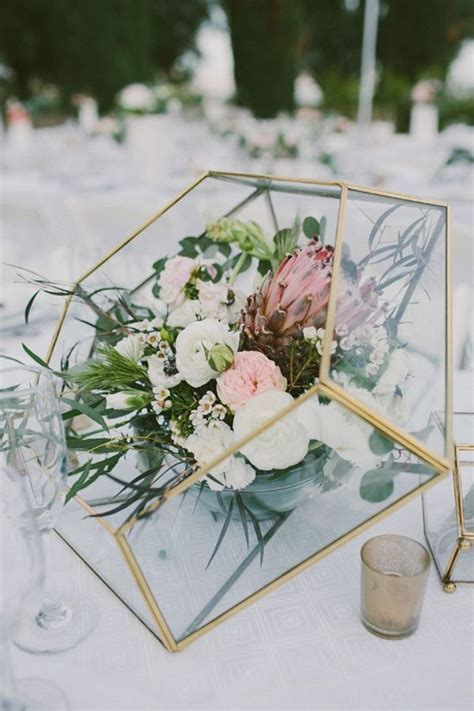 308 best Vases images on Pinterest Centerpieces Wedding