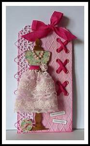 1000 images about Homemade Gift Tags on Pinterest