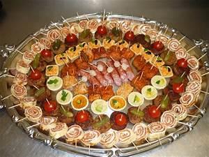 Party Buffet Ideen : partyservice und catering gr ne ~ Markanthonyermac.com Haus und Dekorationen