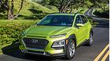 Price also excludes registration, insurance, ppsa, license fees and dealer admin. The 2018 Hyundai Kona Stands Out In A Sea Of Sameness ...