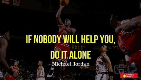 amazing basketball quotes  players motivation