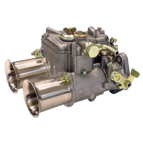 siege auto bebe sparco carburateur bratex 45 dcoe horizontal type weber