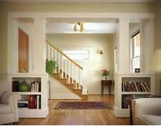 Example Design Of Divider For Living Room by Room Divider Ideas To Beautify Your Home