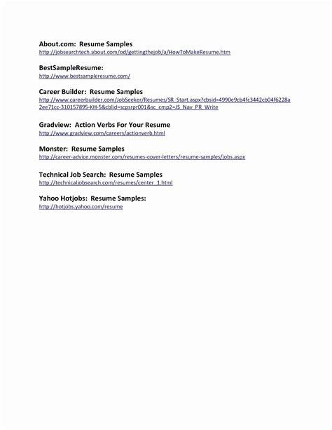 valid company regine letter format enkolaykredico