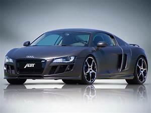 Ecran Video Voiture : fond d cran hd voiture de sport cars audi car models audi cars et audi r8 ~ Dode.kayakingforconservation.com Idées de Décoration