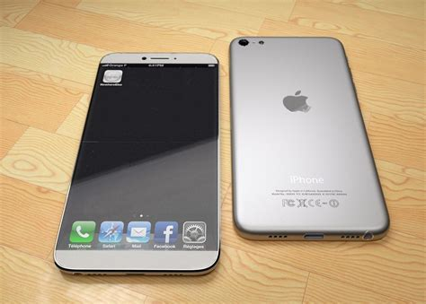 new iphone specs iphone 7 specs features release date rumours images