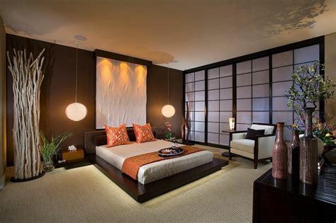 deco chambre japonaise d 233 coration chambre ambiance japonaise