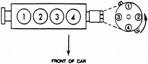 97 Ford Festiva Fuse Box