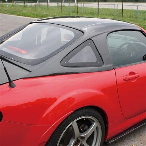 home design estimate garage vary nc hardtop fastback for mx 5 nc rev9