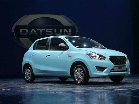 Nissan Datsun 2014 by Nissan Datsun Go Seven Most Awaited Cars Of 2014 The
