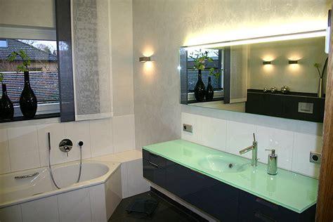 Modernes Bad Iii  Wenker Bäderwerkstatt Die