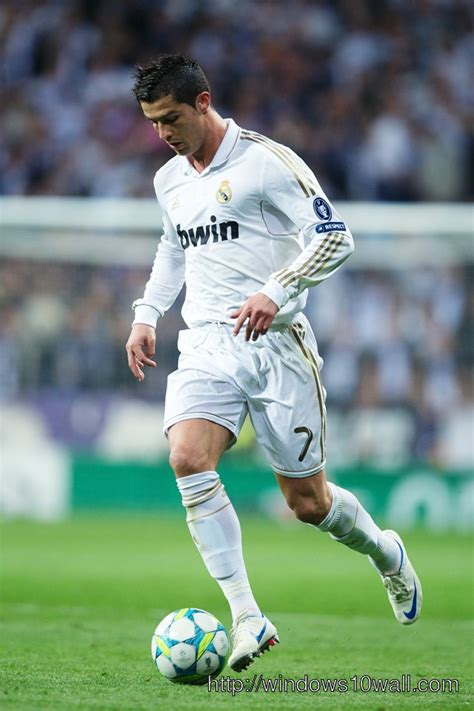 HD wallpapers cristiano ronaldo hairstyles images