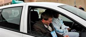 Delais Permis De Conduire : permis de conduire le d lai d 39 attente d j r duit le point ~ Medecine-chirurgie-esthetiques.com Avis de Voitures