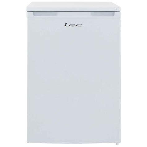 smeg mini the lec l5511w compact larder fridge