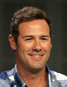 Chris Jacobs Photos Photos - 2012 Summer TCA Tour - Day 13 ...