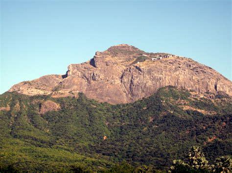 girnar junagadh mountain gujarat mount india hill parikrama bhavnath ropeway mandir range girinagar garden wikipedia area tourist steps soon coming