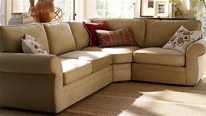 performance upholstery fabric pottery barn youtube With best pottery barn fabric for sofa