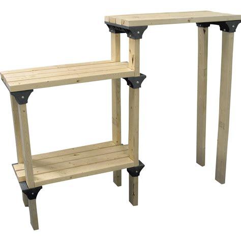 basics shelf links  pk northern tool equipment