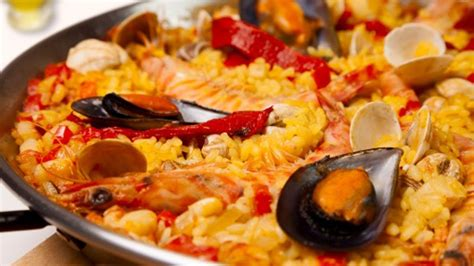 cuisine espagnol nos meilleures recettes de cuisine espagnole magicmaman com