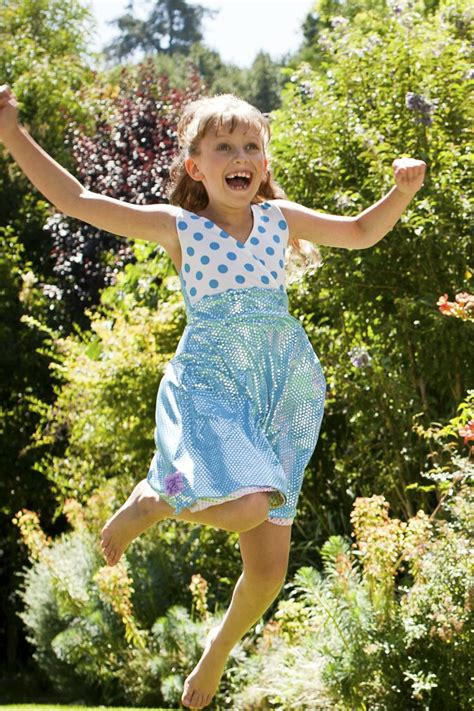 12 best images about Kid Style on Pinterest | Shopping ...