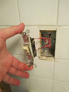 Wiring Help  Replacing A Switch