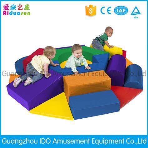 daycare supplies custom design preschool indoor 399 | HTB1PfMjNpXXXXaaaXXXq6xXFXXXH