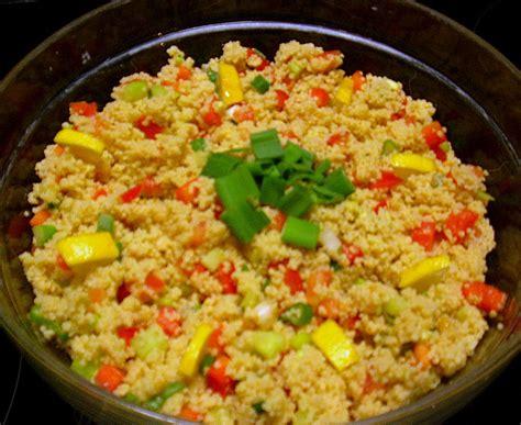 couscous salat ein sehr schoenes rezept chefkochde