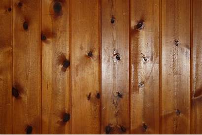 Wood Paneling Texture Wall Pine Knotty Resolution