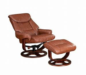 Recliner chair with ottoman co087 recliners for Recliner chairs with ottoman