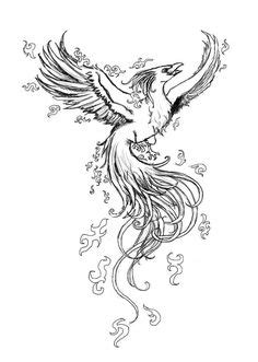 Image result for game of thrones coloring pages pheonix