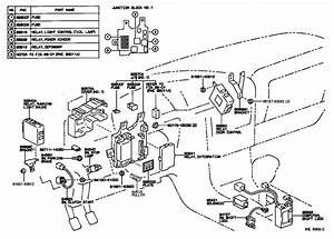 1996 Toyota Camry Le Coupe 2 2l At Solenoid  Shift Lock