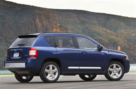 2010 Jeep Compass  Conceptcarzcom. Carolinas Cord Blood Bank House Repiping Cost. Card Number Security Code Asset Tracking Tags. 2013 Ford F 150 Ecoboost Reviews. How To Adopt A Child In Louisiana. Cheap Car Insurance In Washington. Is Light In The Box A Reliable Website. Sharepoint 2010 Application Development. Central Air Conditioning Repair