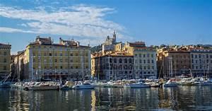 Vol Nantes Marseille Pas Cher : vol casablanca marseille partir de 76 comparateur ~ Melissatoandfro.com Idées de Décoration