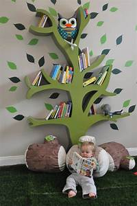 grass-rug-kids-bookcase