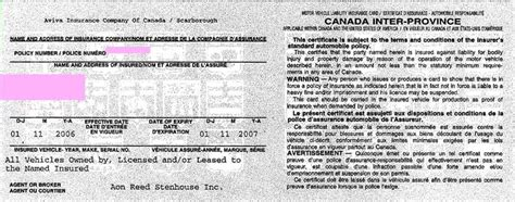 Ontario-vehicle-insurance Images