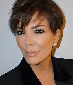 Die Besten 25 Chris Kardashian Ideen Auf Pinterest
