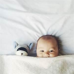 Geschwister Fotoshooting Ideen : lindalinduh geschwister pinterest baby baby fotoshooting ideen und fotoshooting baby ~ Eleganceandgraceweddings.com Haus und Dekorationen