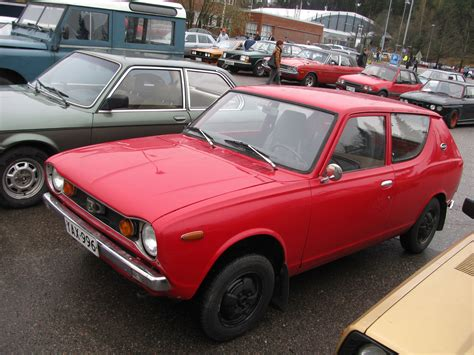 Datsun 100a by Images For Gt Datsun 100a