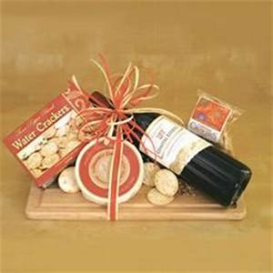 1000 images about Thanksgiving Party Favors on Pinterest