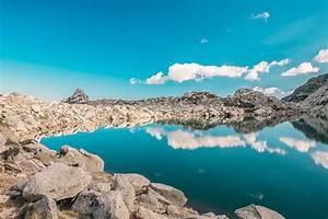 Meteo Haute-Corse - France (Corse) : Prévisions METEO GRATUITE à 15 jours - La Chaîne Météo
